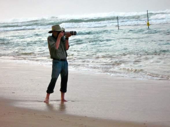 Sri Lanka Aug 2011